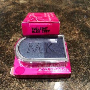 🥑 3/$25 Mary Kay Signature Eye Color Twilight x2